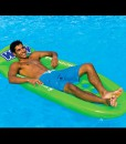 WOW Pool Float 5