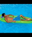 WOW Pool Float 7