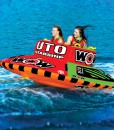 UTO Starship Towable 3