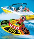UTO Starship Towable 7