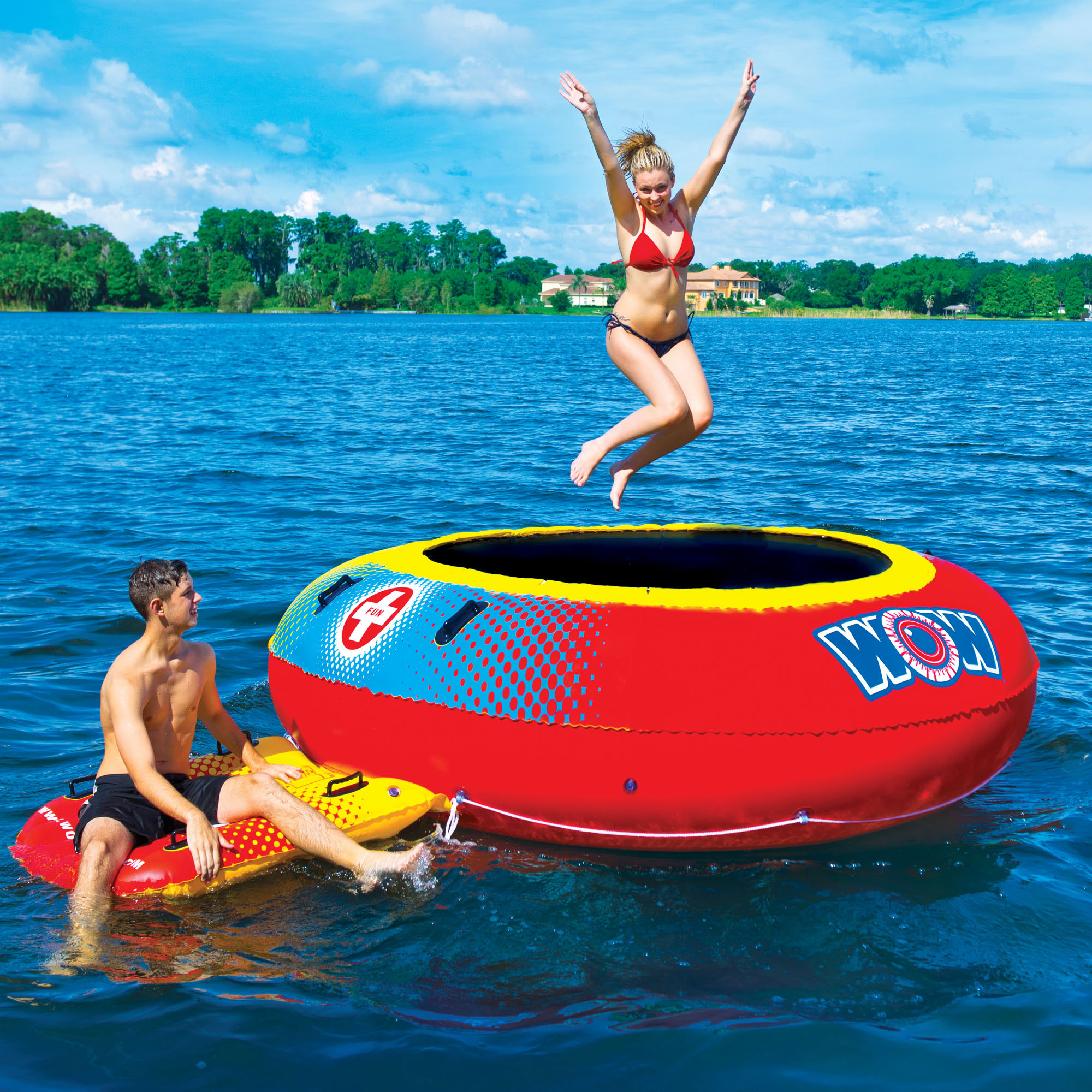 wow water toys Toys Model Ideas