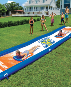 WOW Watersports-Mega Slide-648163-4983081