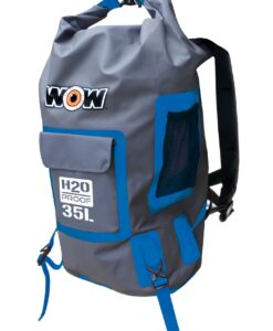 WOWBlueDryBagBackPack1_preview